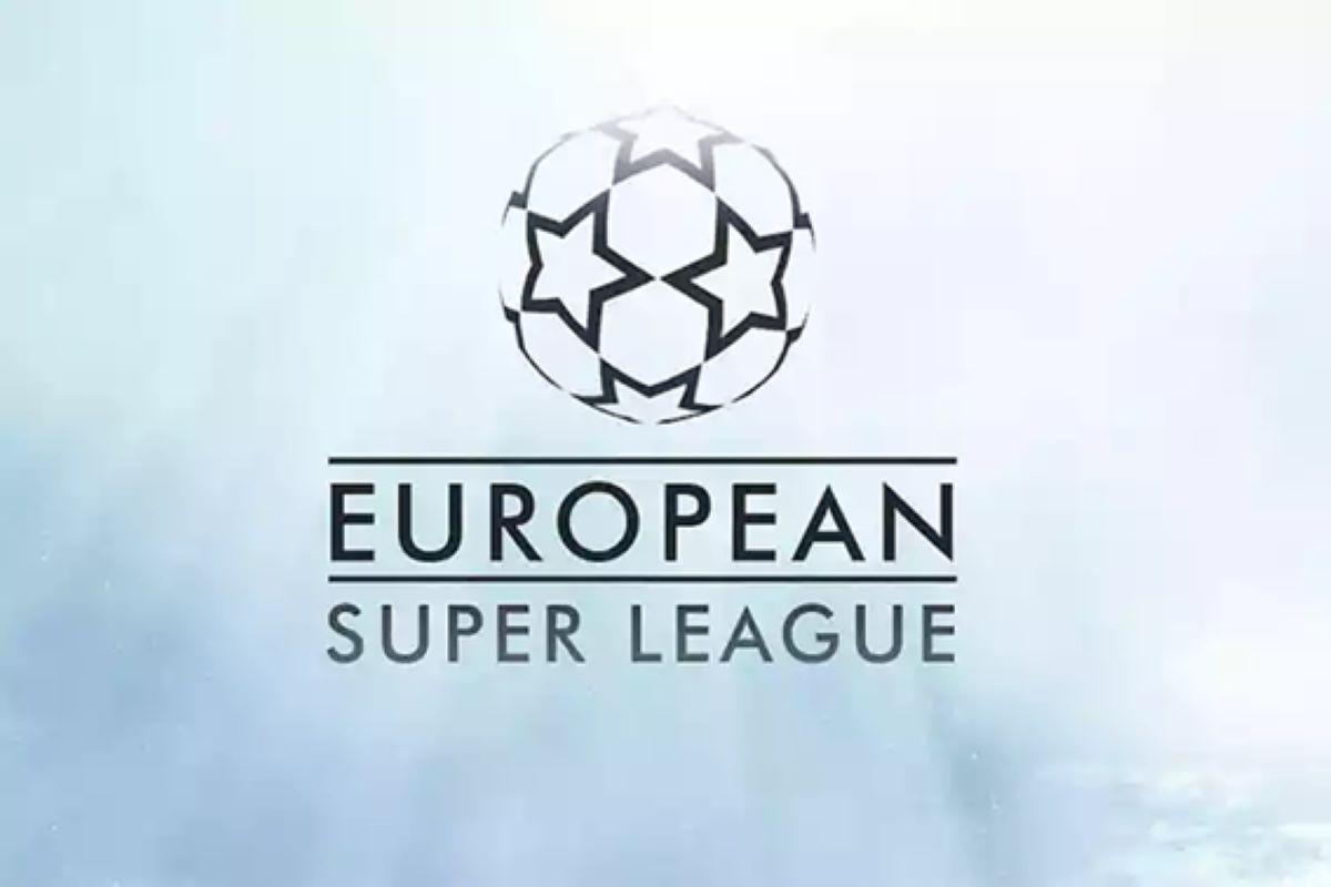 O que é a Superliga e quais seus impactos no futebol mundial?