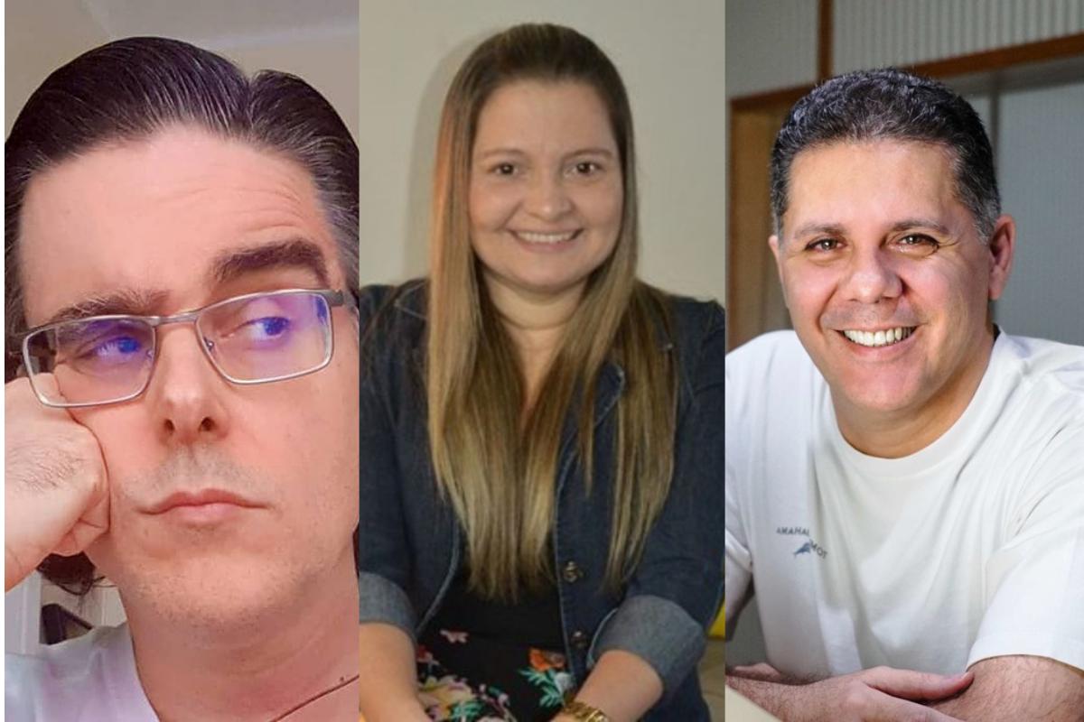 Ana Lúcia Menezes e outros 9 dubladores brasileiros de sucesso para conhecer