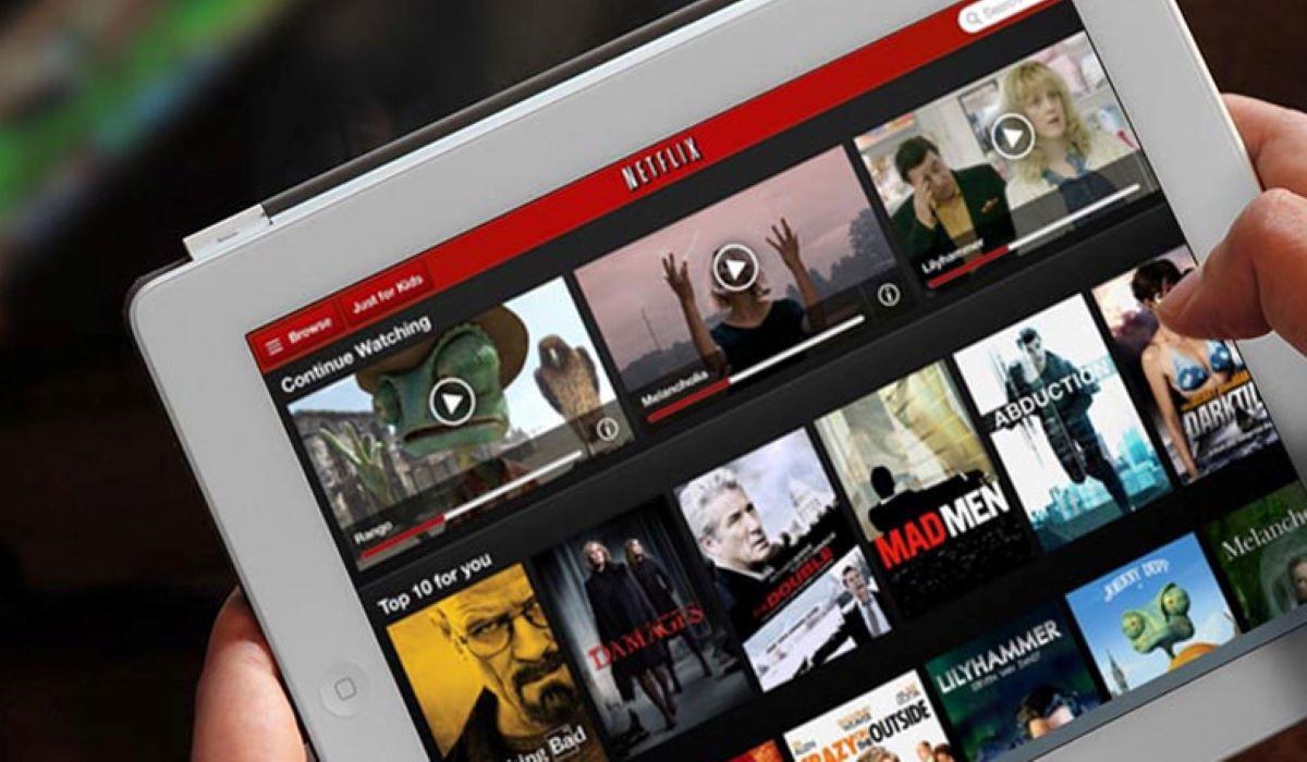 Das páginas para o streaming: 5 livros que viraram filme na Netflix