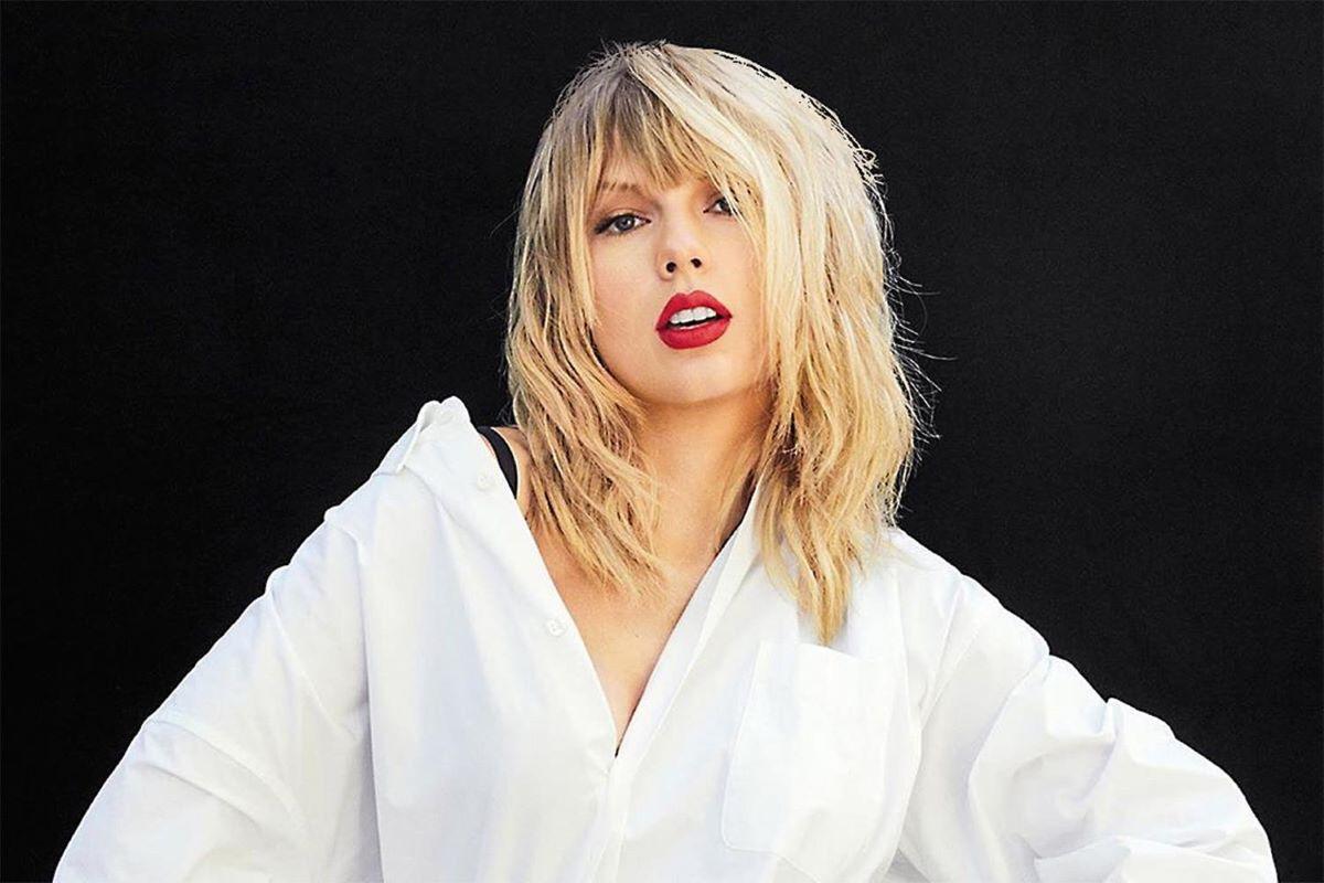 Entenda a luta de Taylor Swift contra o machismo