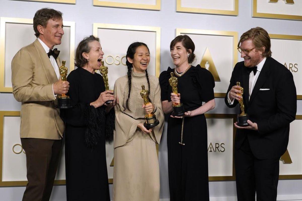 Oscar 2021: cerimônia em meio à pandemia e vitórias surpreendentes