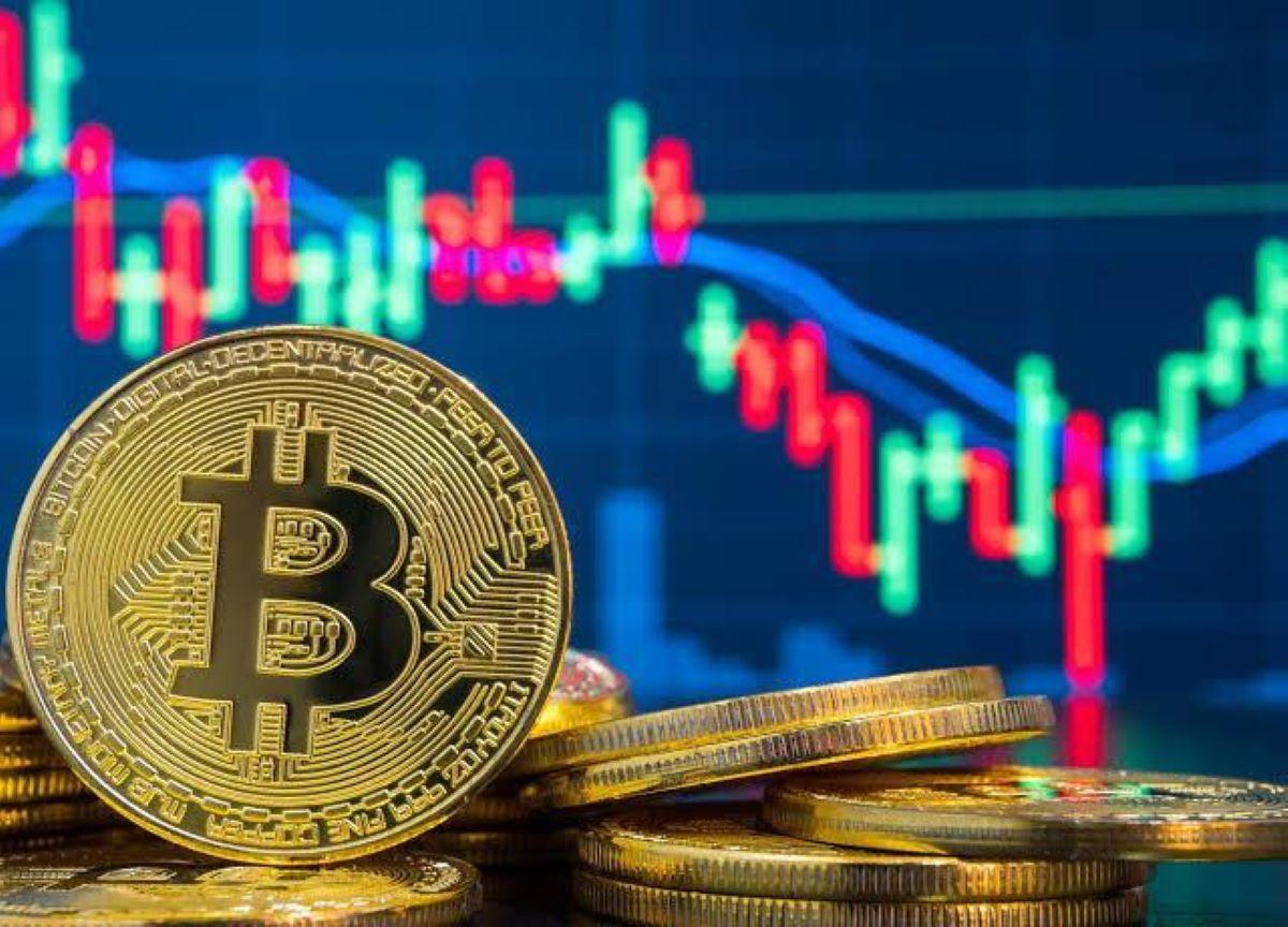Bitcoins e seus avanços na tecnologia: prós e contras da moeda
