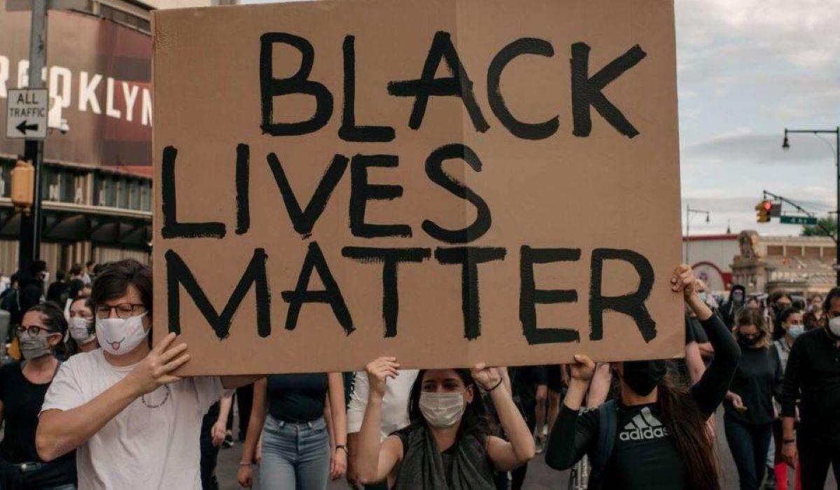 Expressões racistas que deveriam ser substituídas no vocabulário