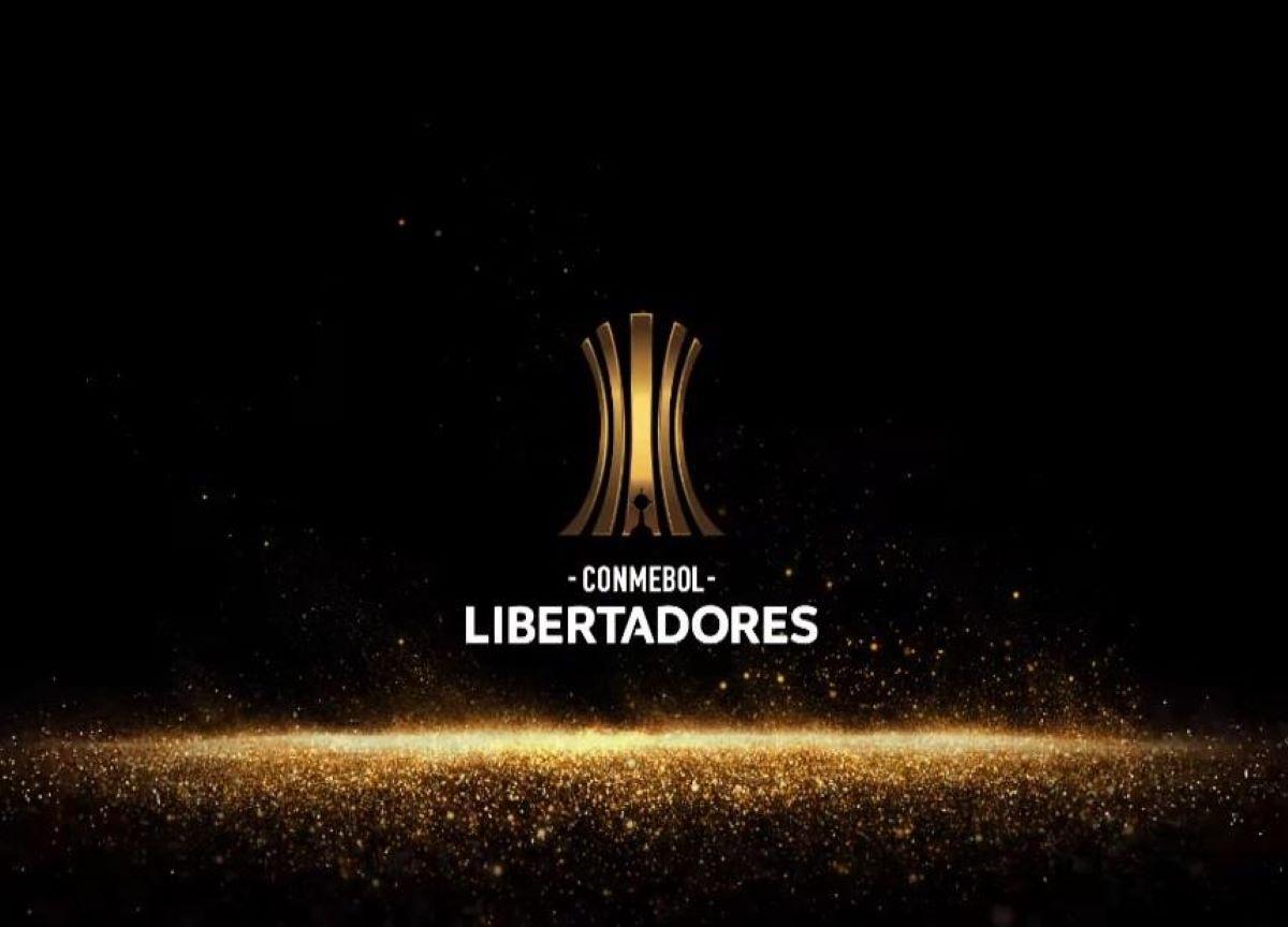 Saiba como anda a Copa Libertadores de 2021