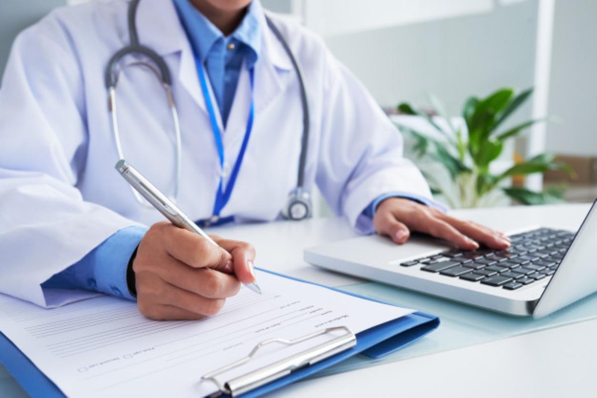 Clube de benefícios médicos: já ouviu falar?