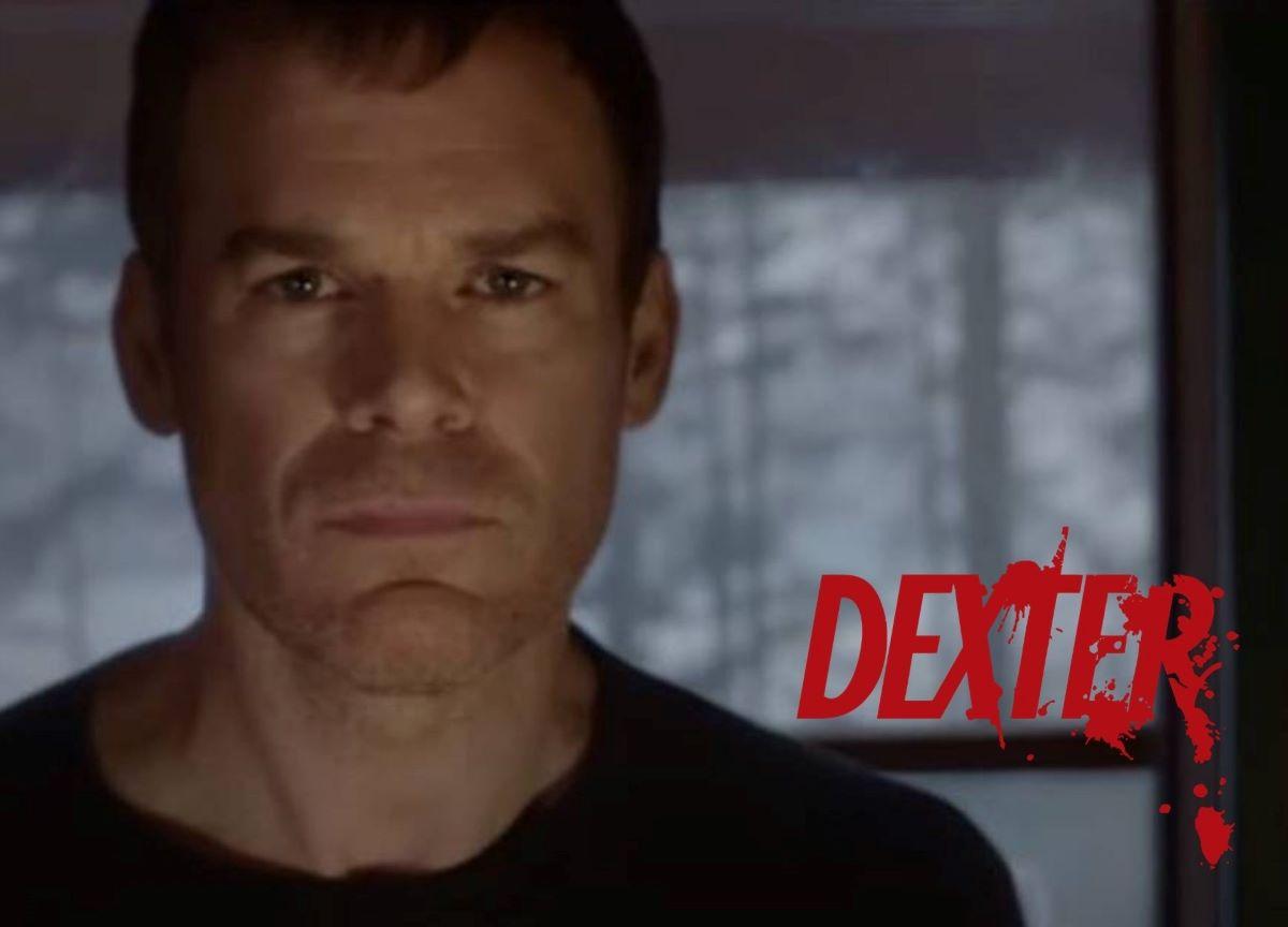 'Dexter': Showtime divulga teaser de nova temporada da série