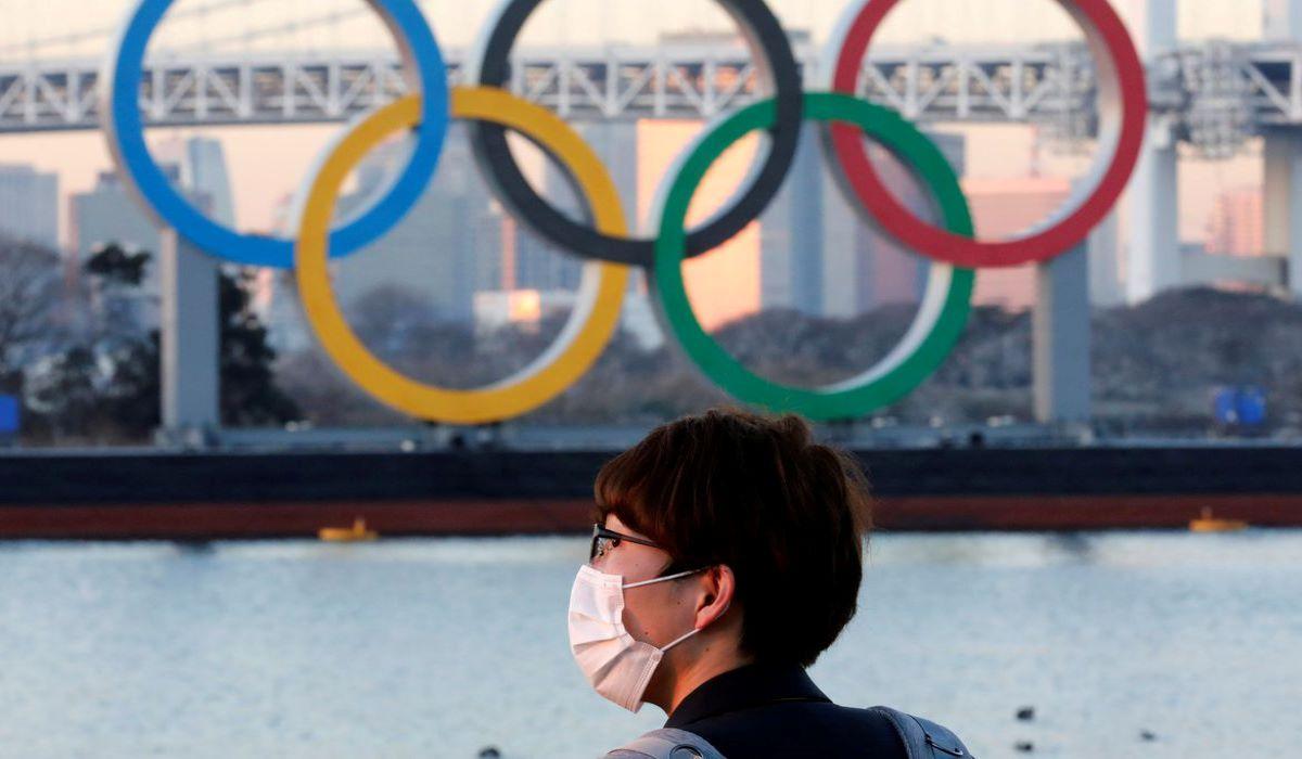 Olimpíadas de Tóquio: veja quais países participarão dos jogos