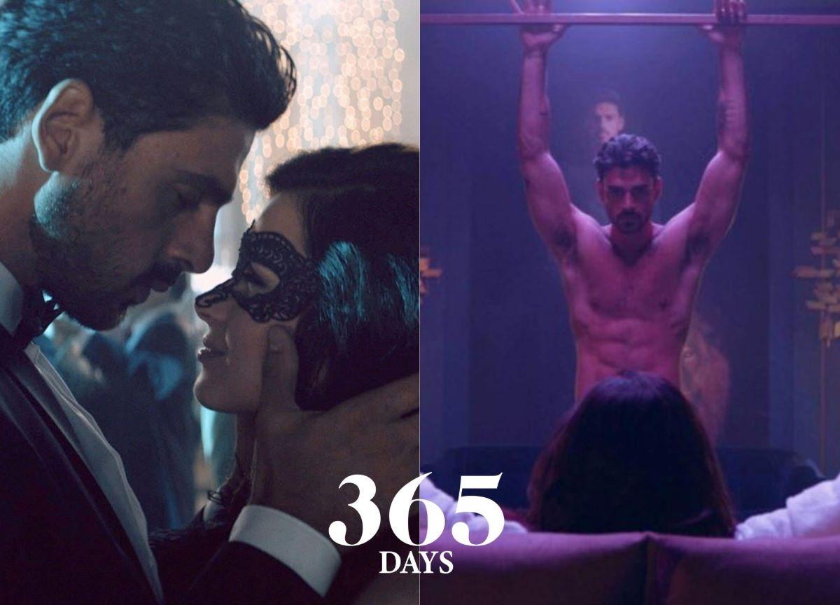'365 Dni': autora revela cenas quentes e detalhes sobre a sequência
