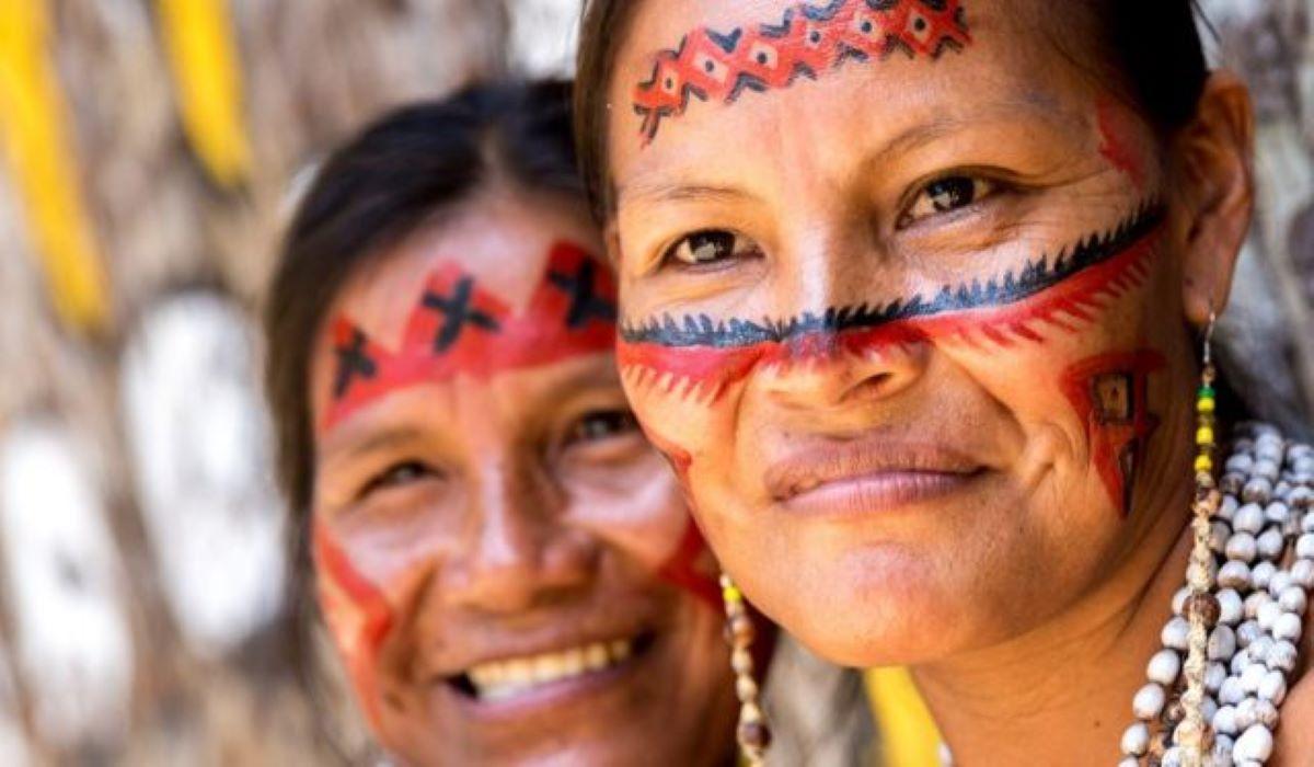 Opinião: Como o governo de Bolsonaro impactou a vida de indígenas