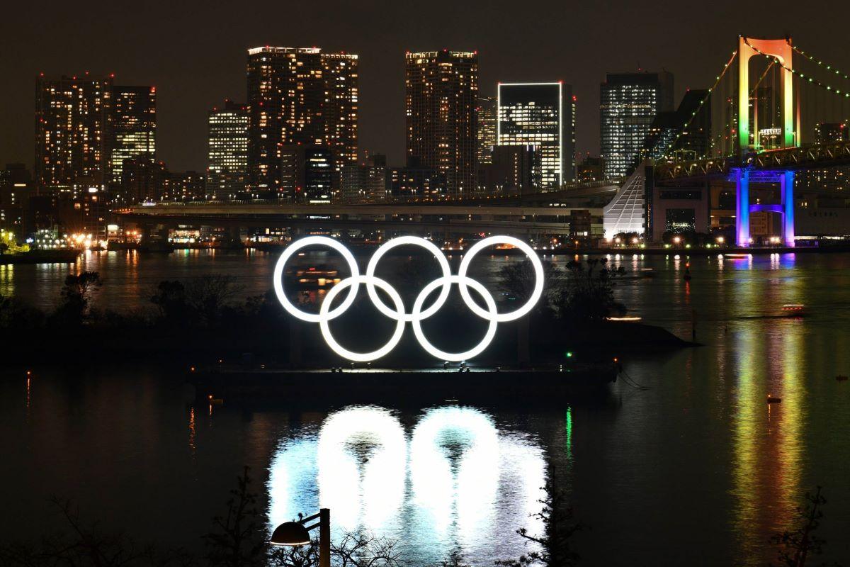 Conheça cinco curiosidades sobre as Olimpíadas de Tóquio