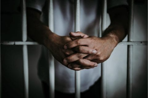 Sistema carcerário