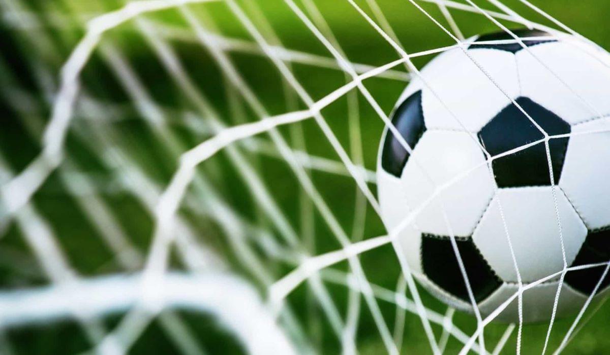 Confira 5 jogadores de futebol que revolucionaram o esporte