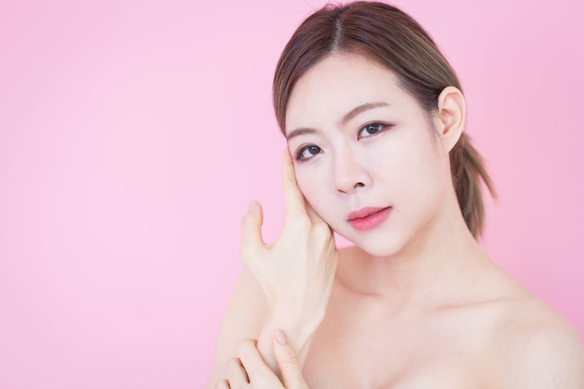 Confira cinco dicas de beleza utilizadas na Coreia do Sul