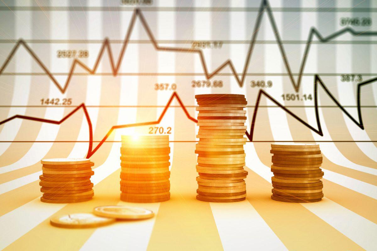 Política fiscal e inflação: entenda os princípios básicos da economia