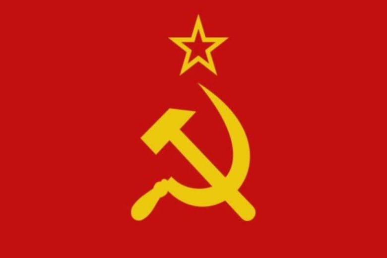 União Soviética