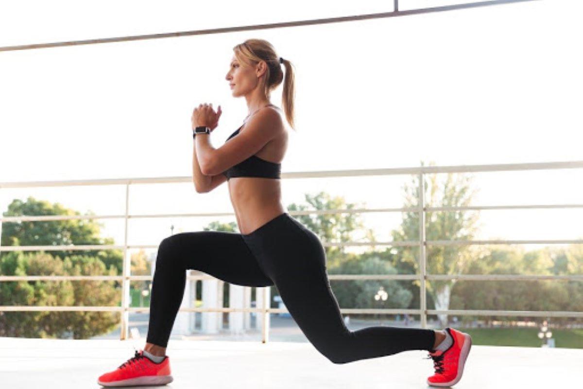 Como saber a rotina de exercícios ideal para o seu corpo?