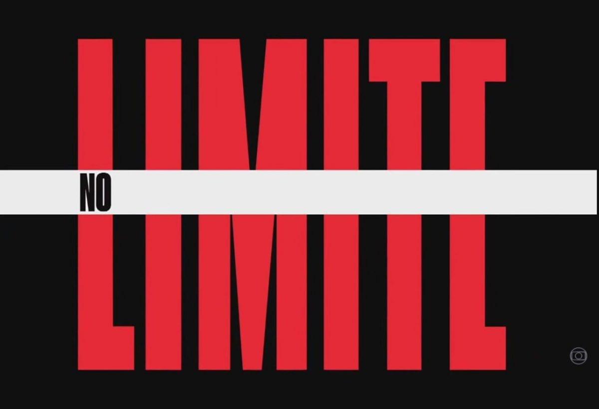 Confira as primeiras imagens de 'No Limite' e a data de estreia