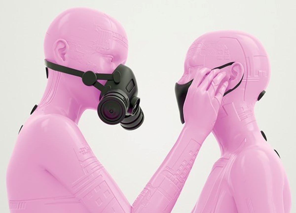 Opinião: Como a pandemia afetou a nossa percepção de beleza