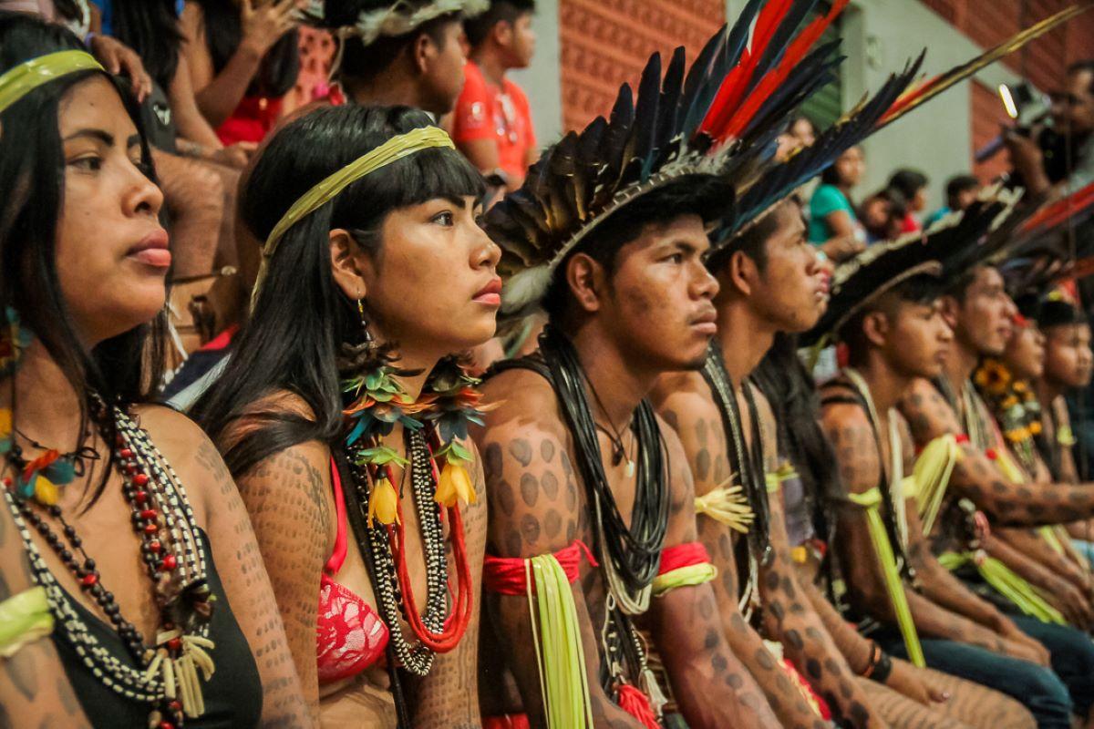 """""""Tudo índio, tudo parente"""": 5 heranças deixadas pelos indígenas"""