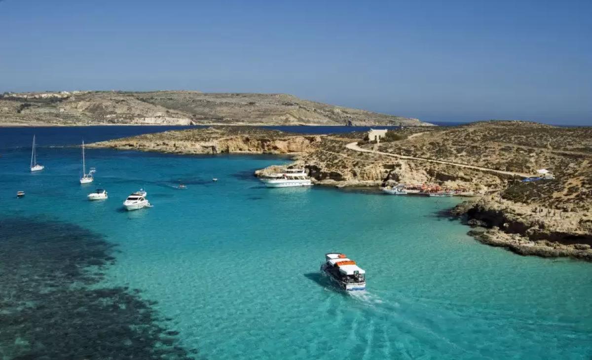 Malta: confira cinco curiosidades sobre o país da Europa