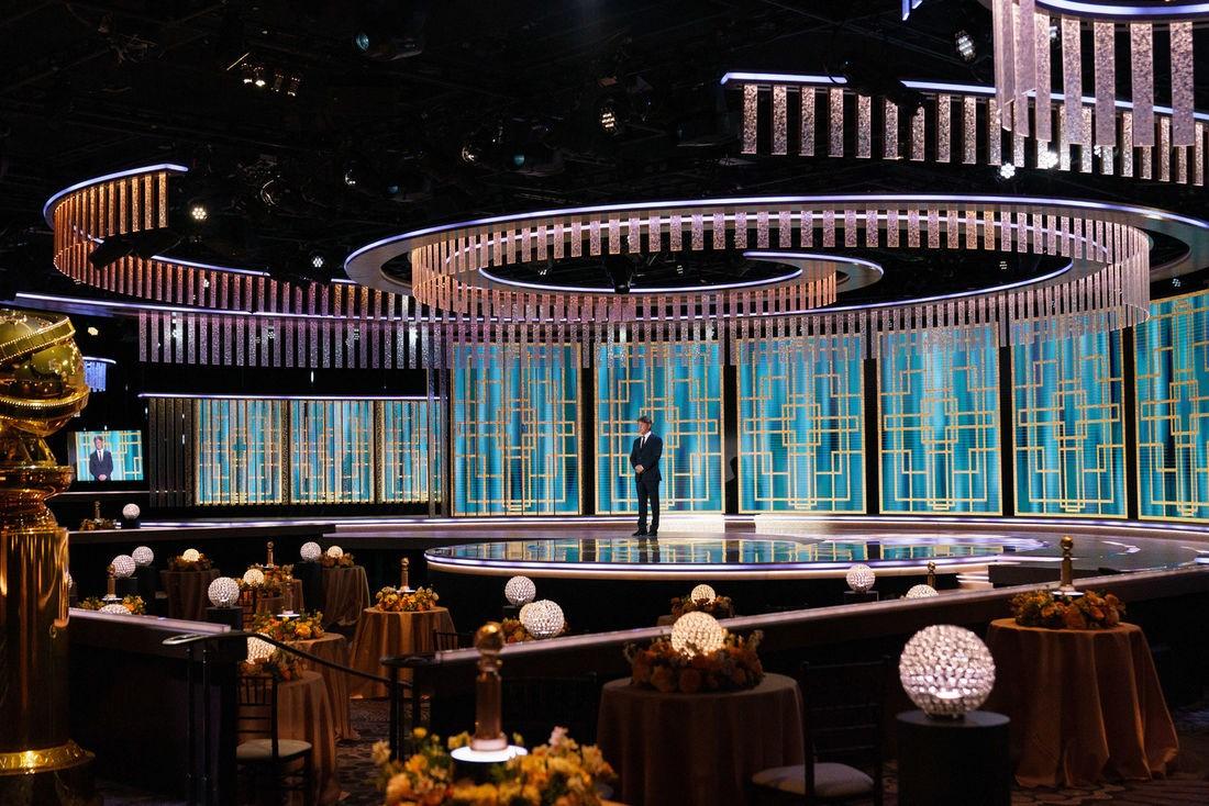 Tom Cruise devolveu as estatuetas do Globo de Ouro; entenda a polêmica
