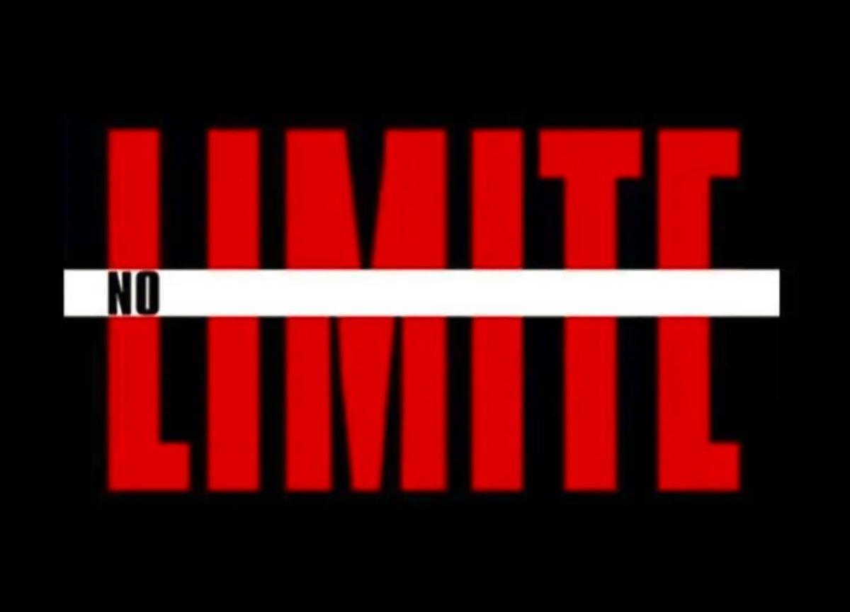 'No Limite': nova edição estreia nesta terça-feira; saiba mais