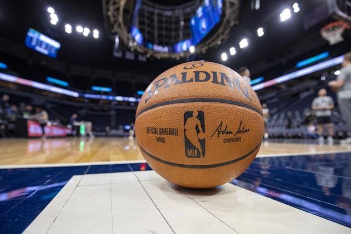 Confira 5 jogadores da NBA que se destacaram na temporada