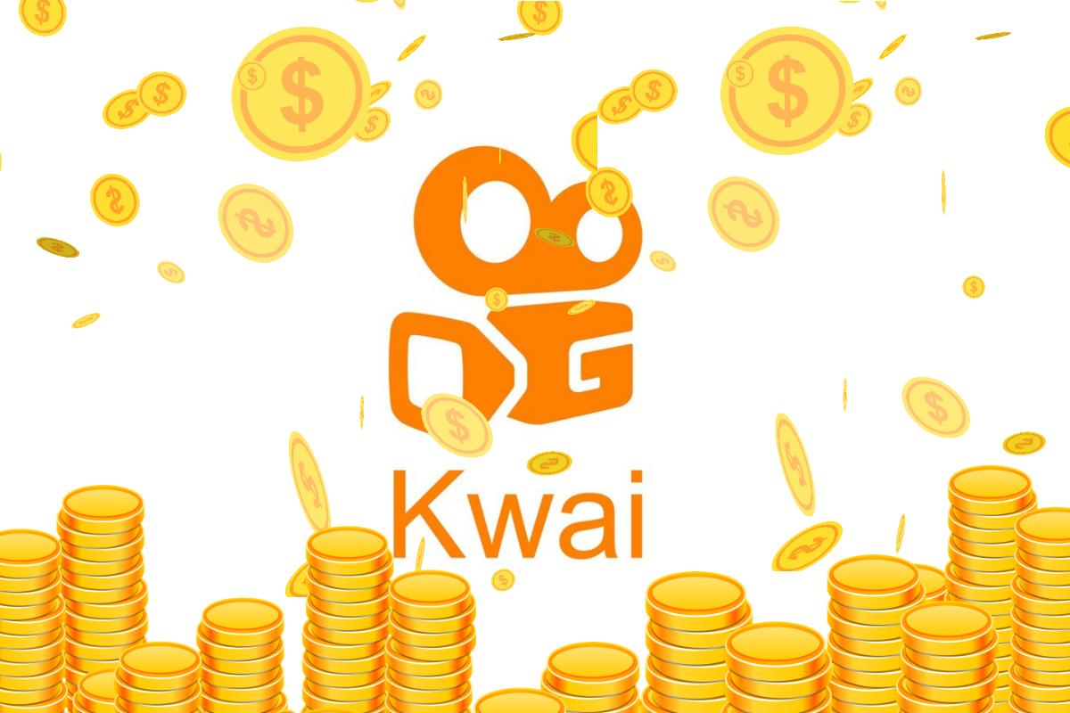 Como ganhar dinheiro no Kwai de maneira fácil e rápida