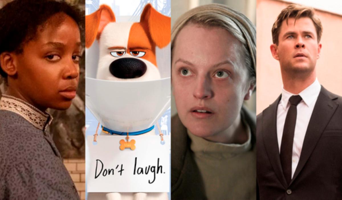 Amazon Prime Video: 5 filmes que estreiam em maio na plataforma