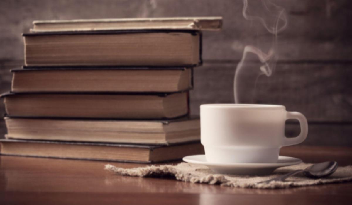 Entenda como o café ajuda na hora de estudar