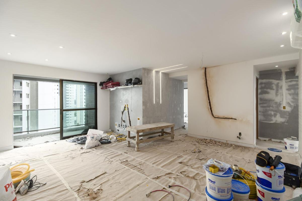 Construção de condomínios: veja como funciona o processo
