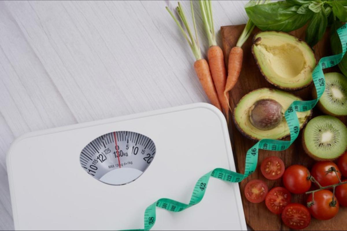 Para emagrecer rápido é necessário se manter saudável e seguir algumas dicas.