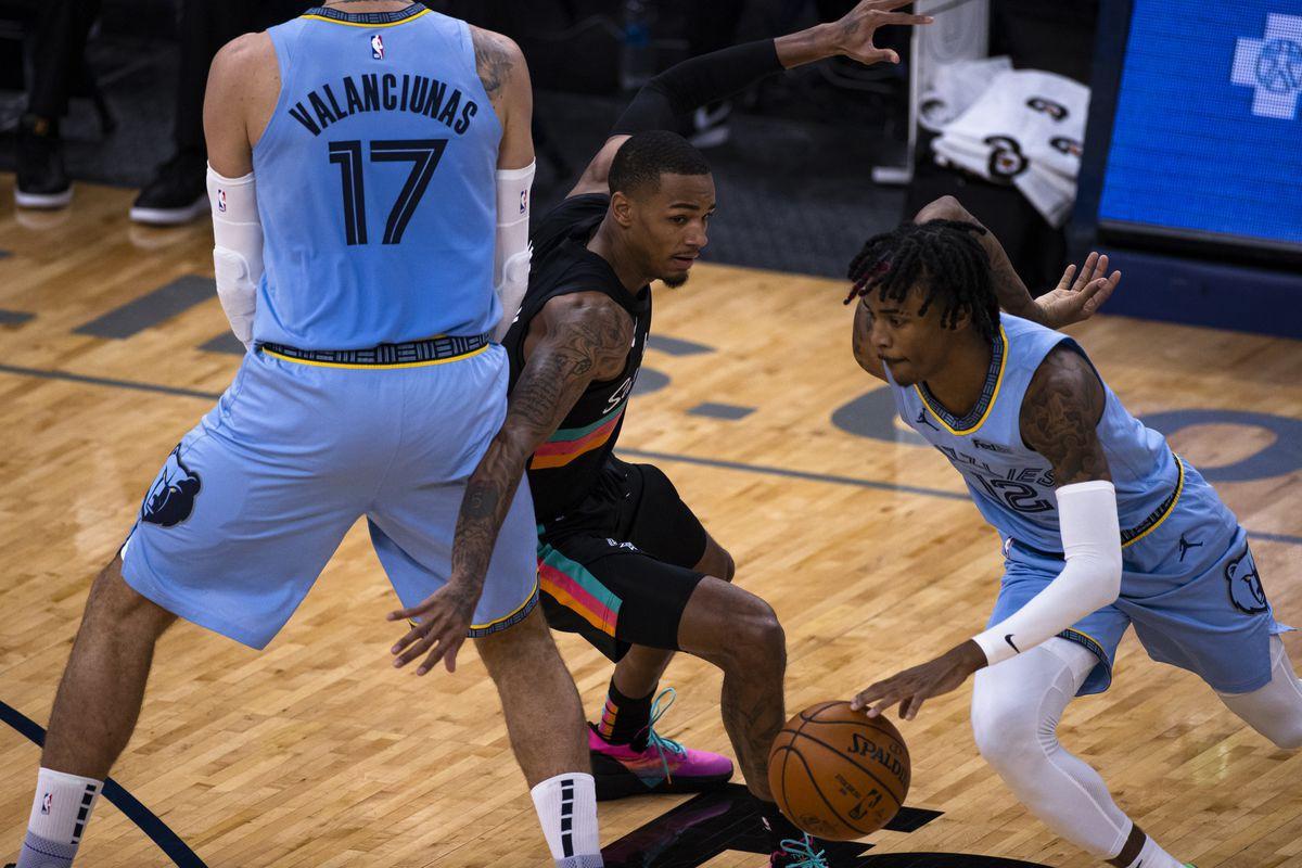 play-in da NBA