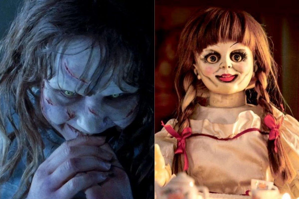 Confira 5 filmes de terror inspirados em fatos reais para assistir