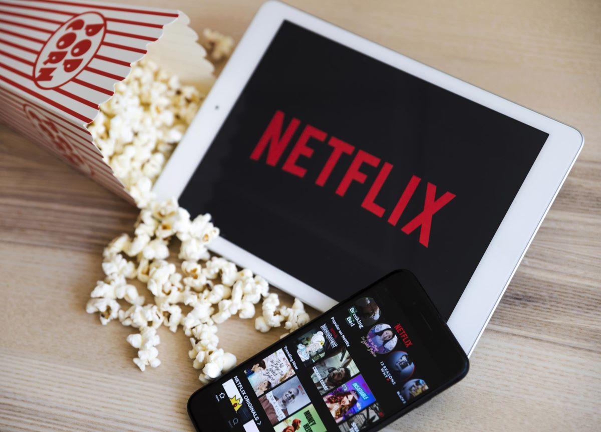 Confira as séries da Netflix que serão canceladas em 2021