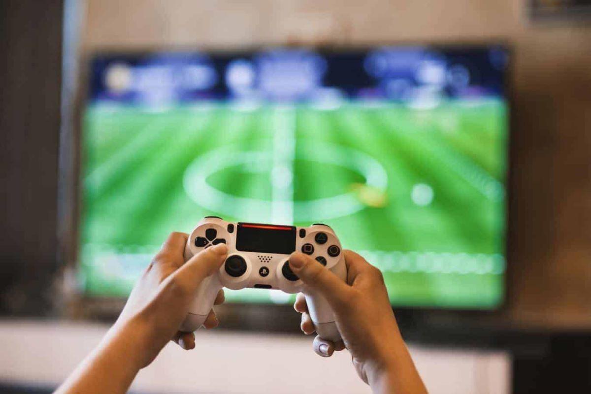 Melhores franquias de games: veja as 5 maiores séries de jogos