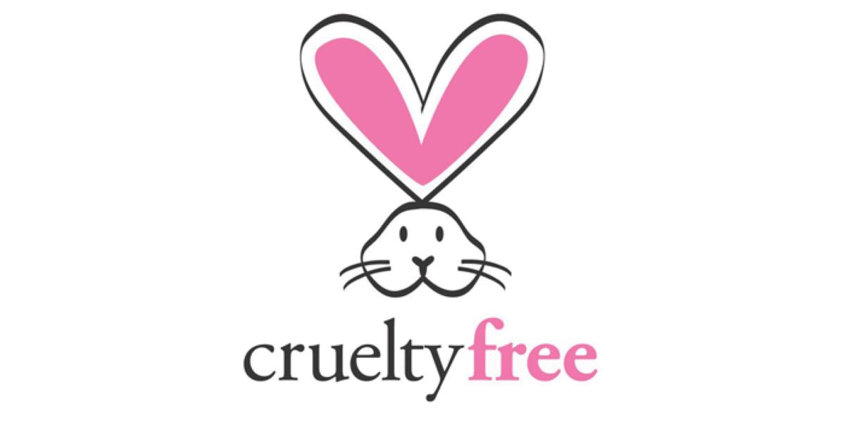 Qual a importância de investir em marcas cruelty free?