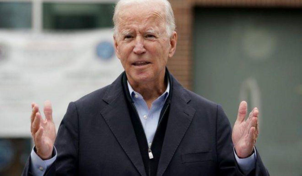 Entenda a relação entre EUA e Coreia do Norte no governo Joe Biden