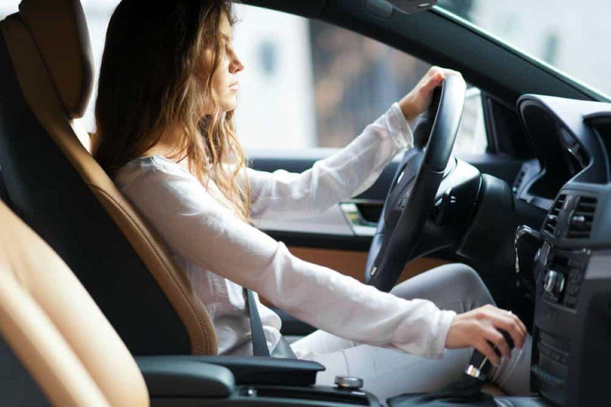 Cadastro do Bom Motorista: o que é e como fazer o seu?