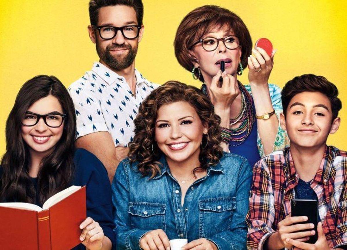 Confira cinco séries de comédia para assistir na Netflix