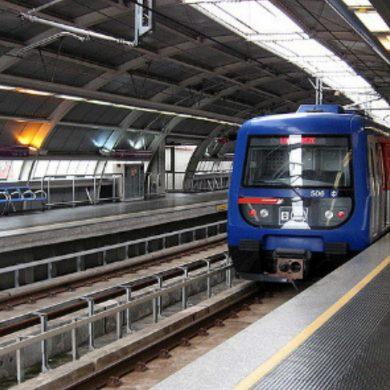 Saiba mais sobre a greve no metrô de São Paulo