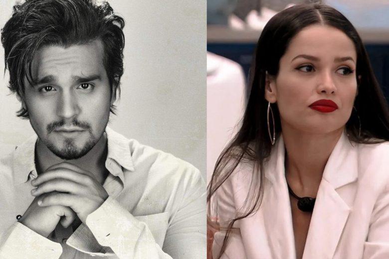 Entenda o que a gravadora Sony Music falou sobre a Juliette ter negado participação do clipe de Luan Santana