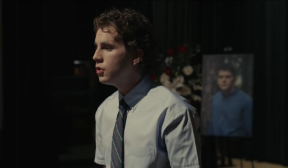 'Dear Evan Hansen' tem primeiro trailer divulgado; veja!