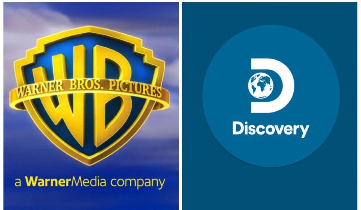 Guerra dos streamings: Warner e Discovery se unem e aumentam competição