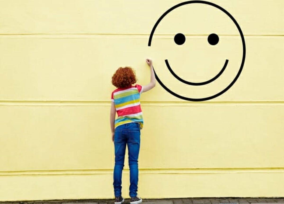 Opinião – Sabedoria e Felicidade: A sabedoria como plena realização da natureza humana