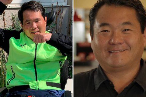 Saiba mais sobre o retorno do fundador da China in Box