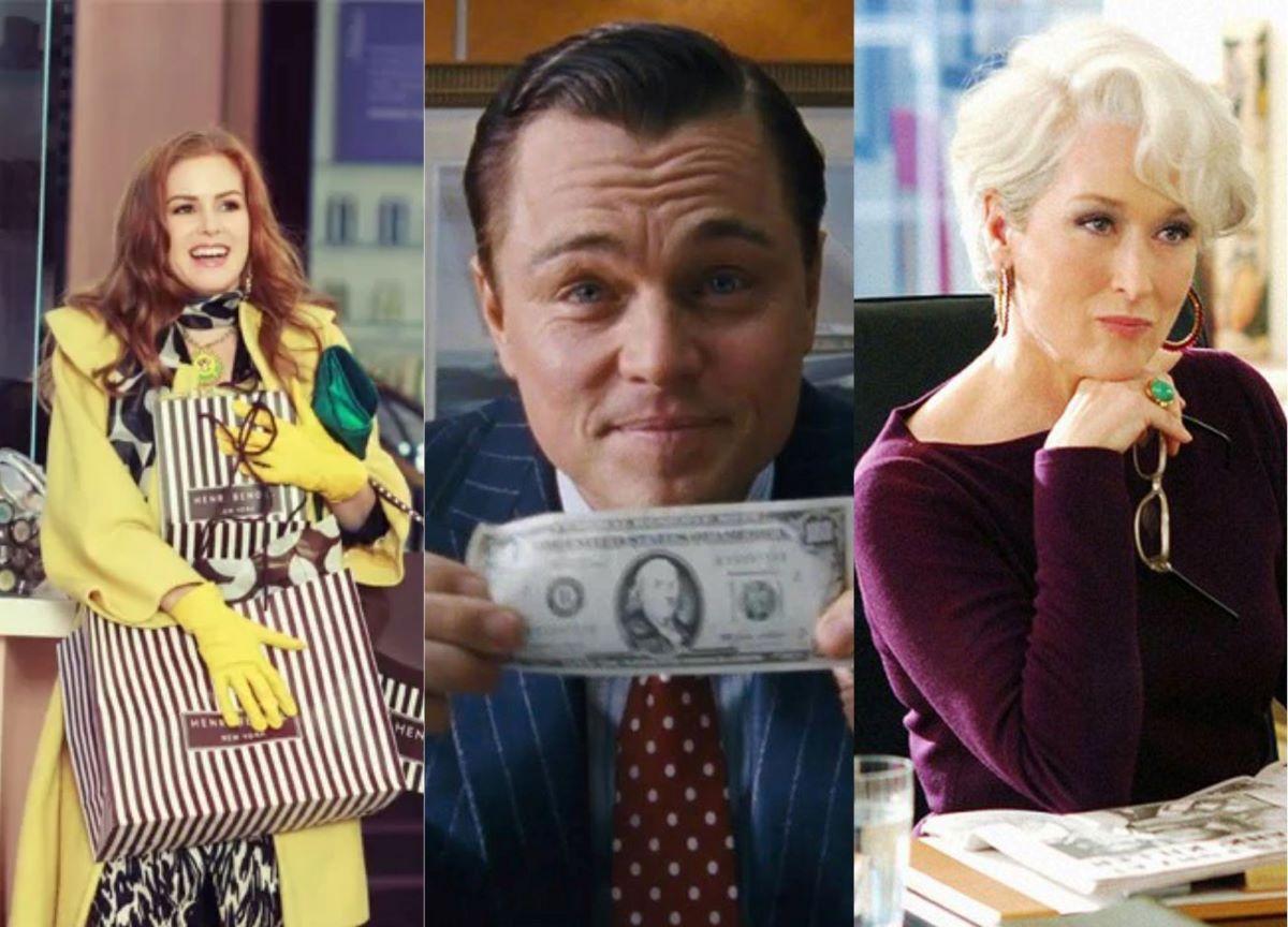 Conheça cinco filmes que se passam na cidade de Nova York