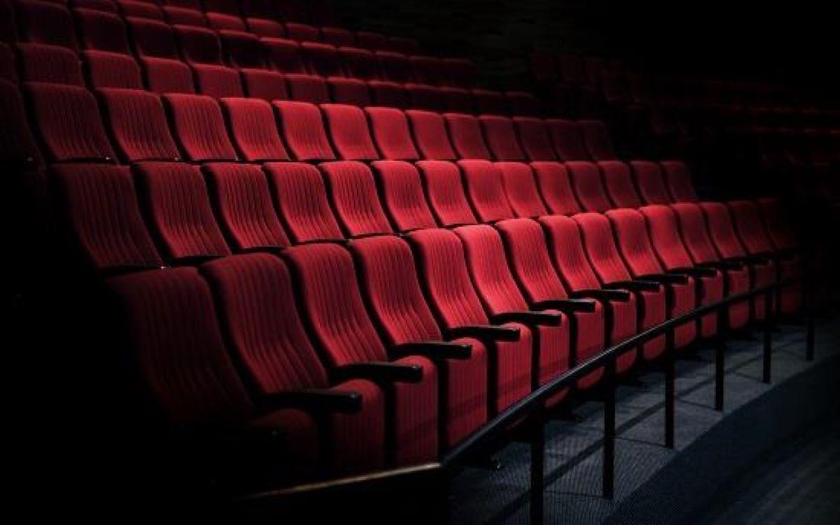 Qual a importância do cinema brasileiro para a identidade nacional?