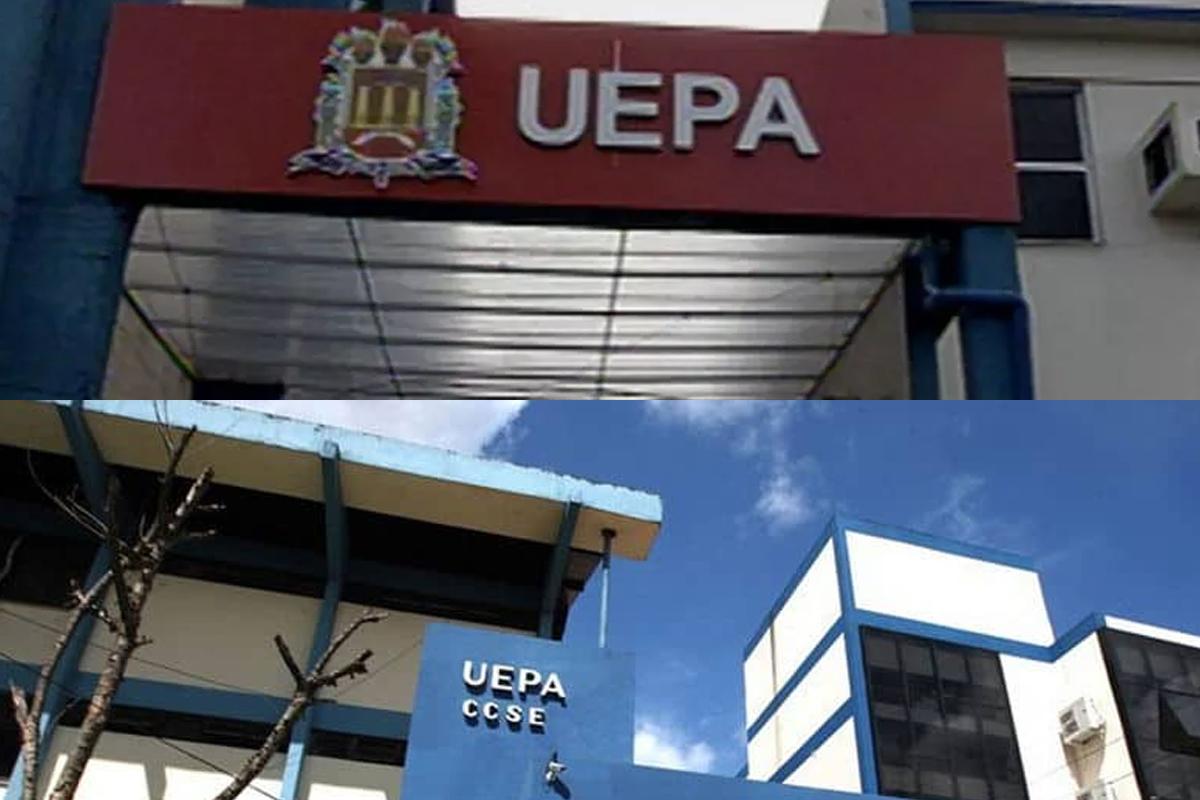 Universidade Estadual do Pará (UEPA) divulga lista de aprovados