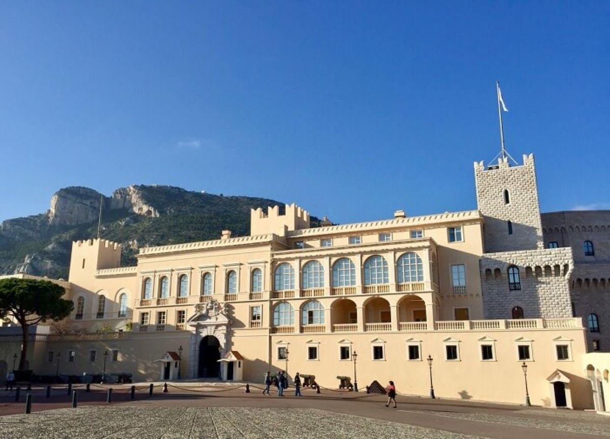 Realeza: 5 curiosidades sobre a família real de Mônaco